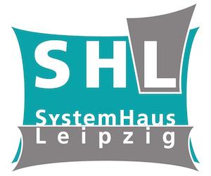 Systemhaus Leipzig